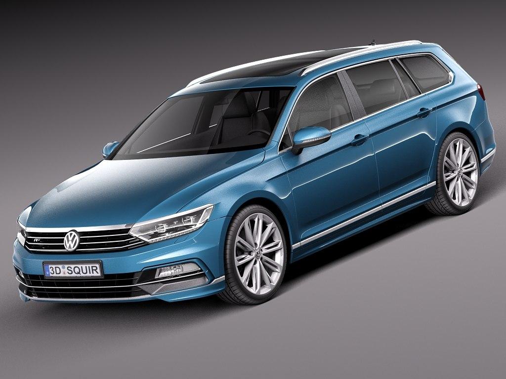 Volkswagen_Passat_Variant_R-Line_2015_0000.jpg