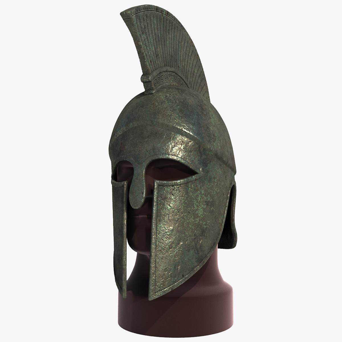 spartan_helmet_01.jpg