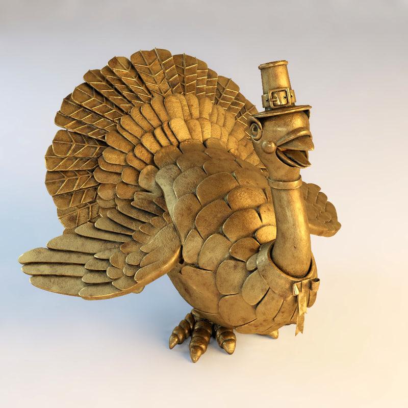 turkey1.jpg