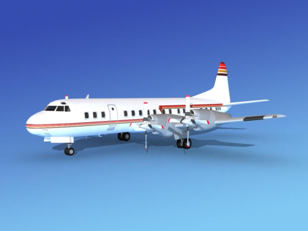 Lockheed L188 Electra II Corporate 90001.jpg