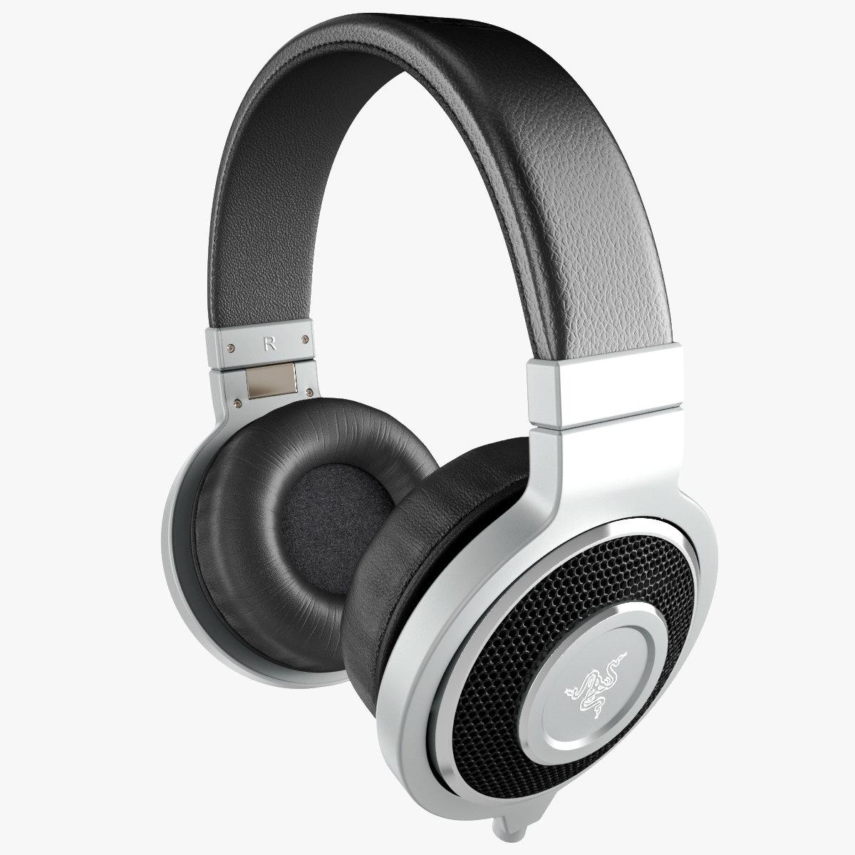 Headphones Razer Kraken_00072.jpg