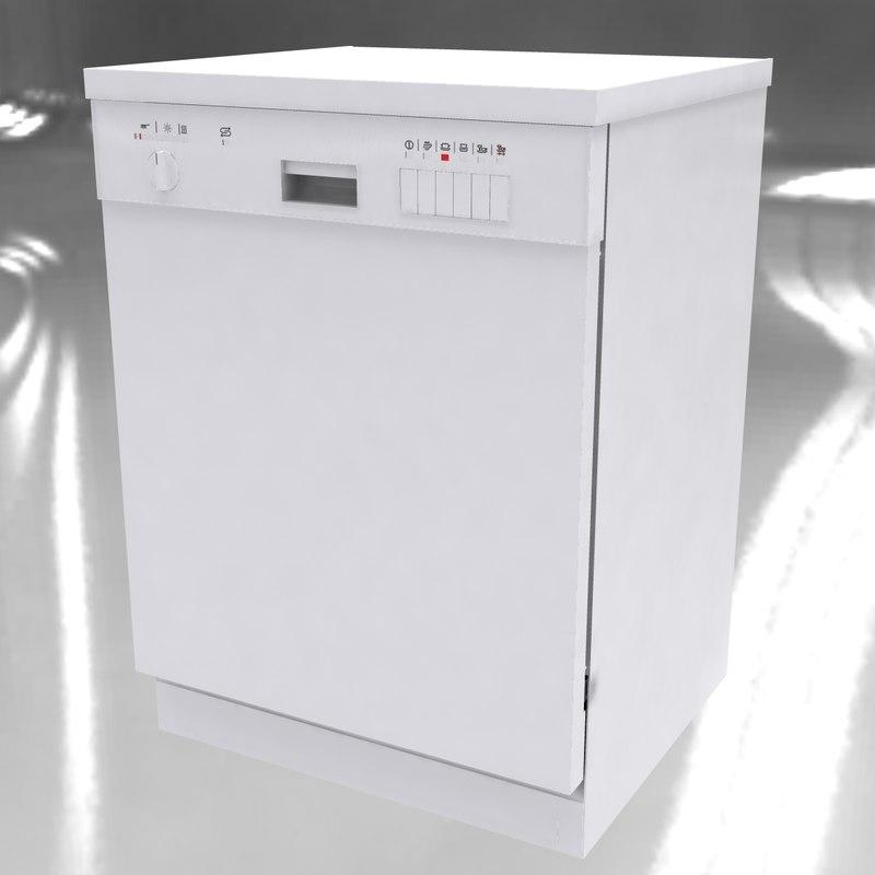 dishwasher_01.jpg