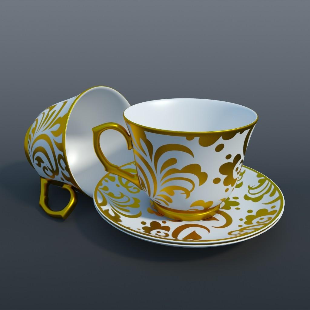 Tea_Set_01_01.jpg