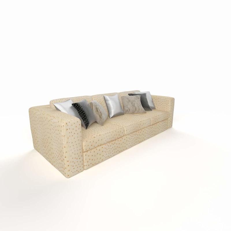 Modern Sofa Model Oscargilaberte Com