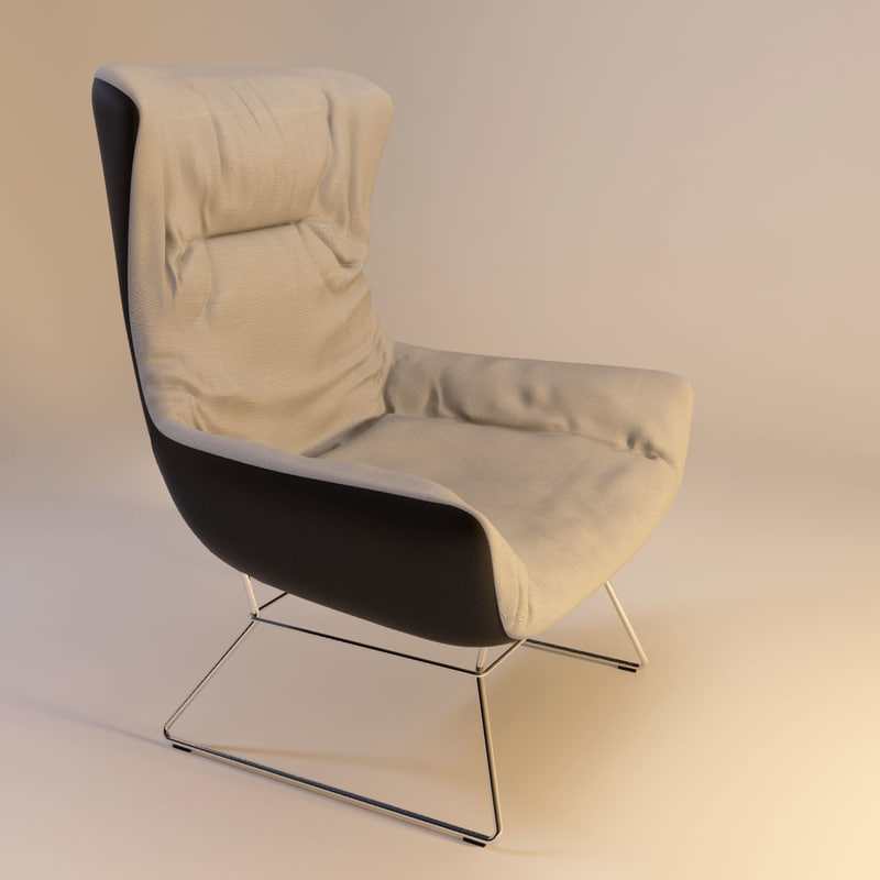 couchsessel 04