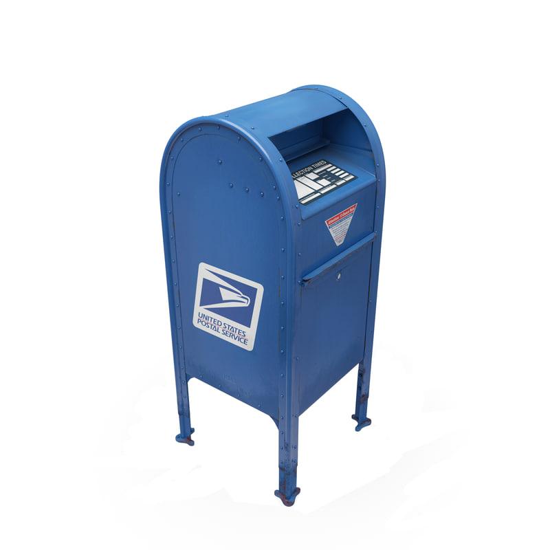 Us_MailBox_0023 copy.jpg