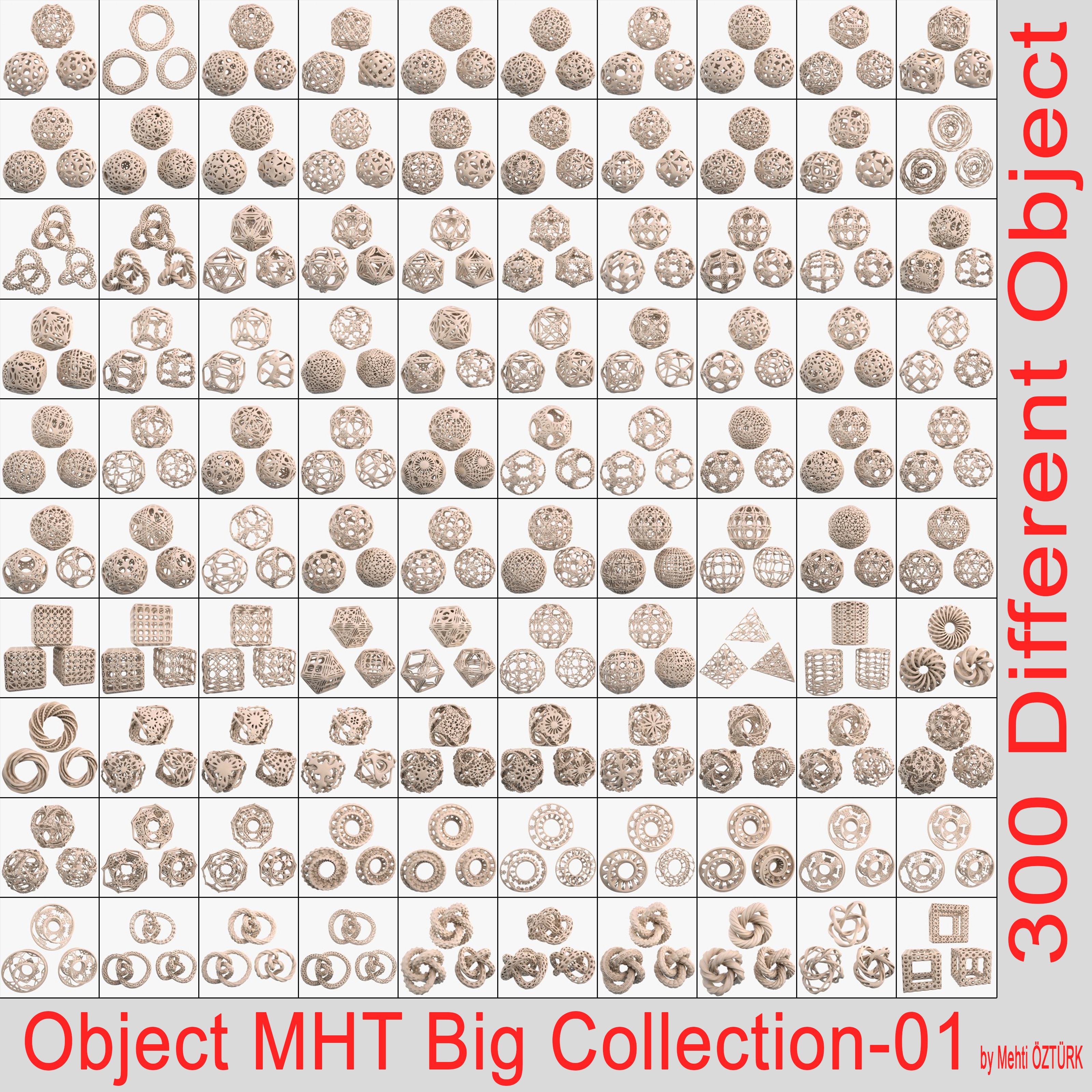 Object MHT Big Collection-01