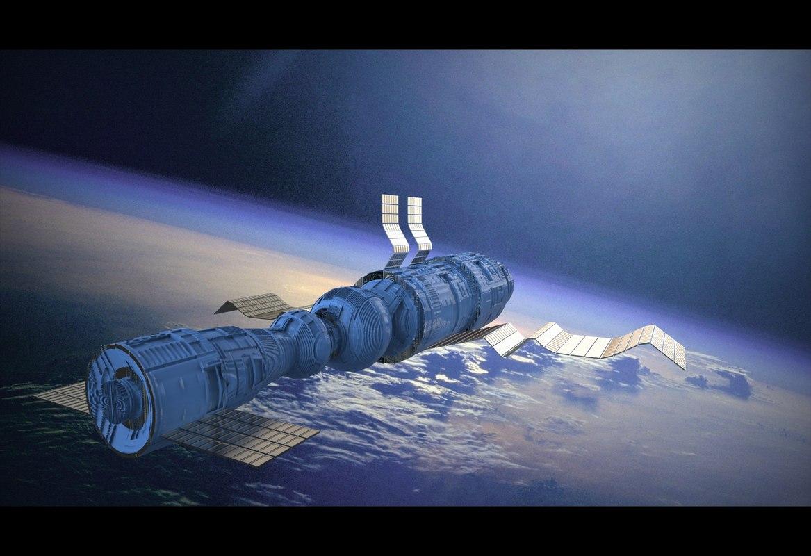 krasowski space russia soyz.jpg