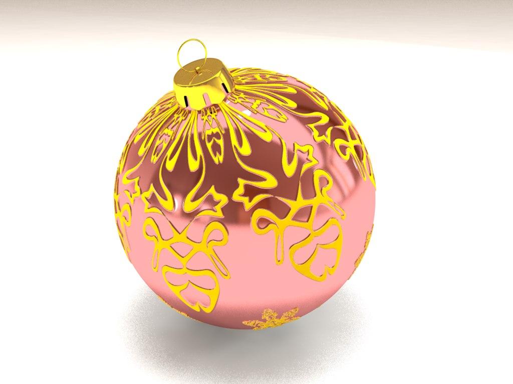 Christmas Ball 01.png