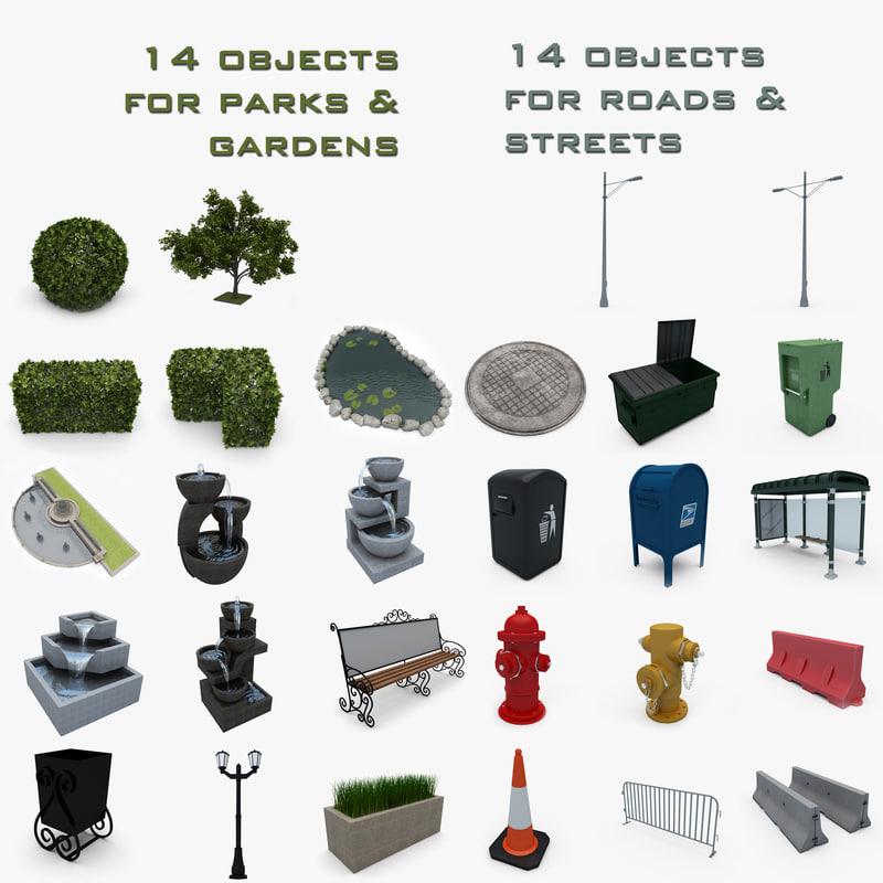 garden_street_pack.jpg