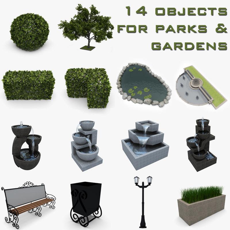 main_garden2.jpg