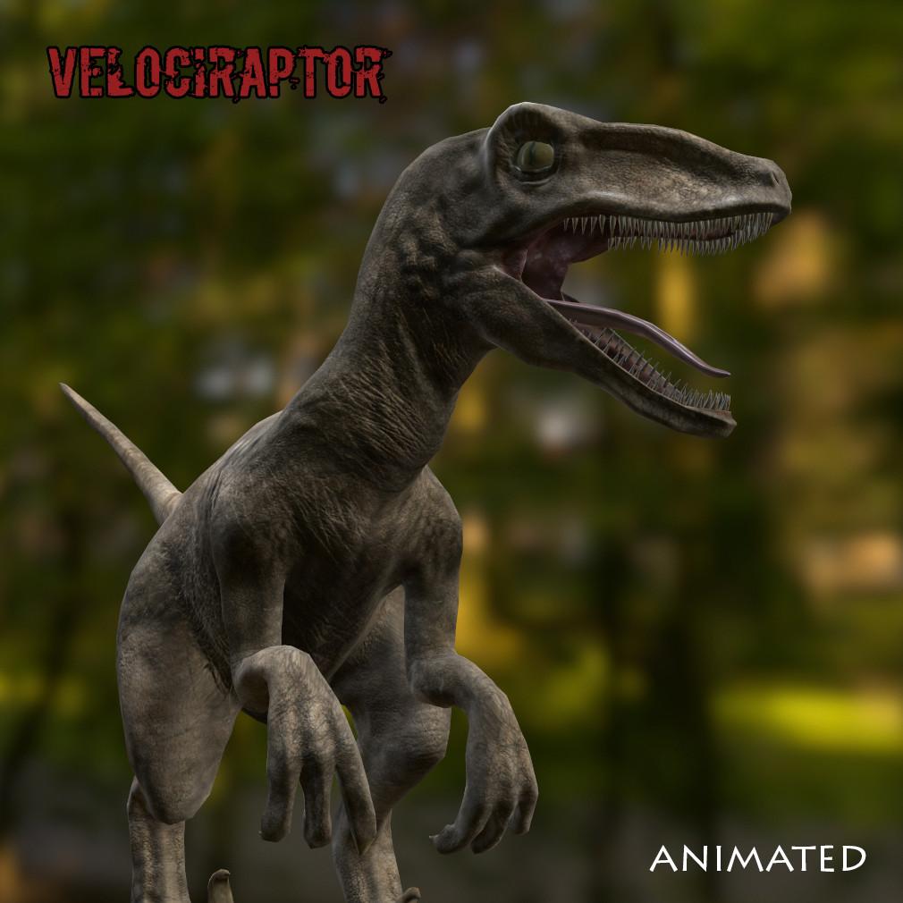 velociraptor_1.1.jpg