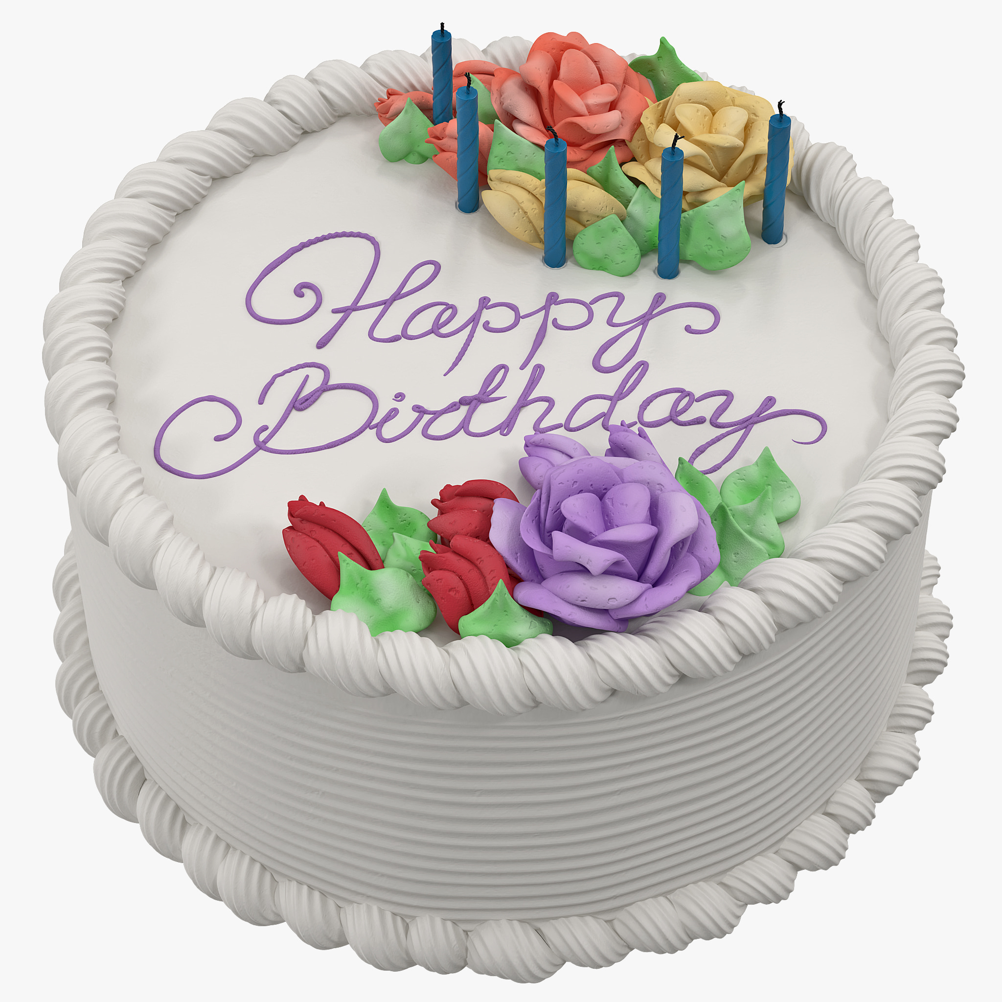 Birthday Cake_1.jpg