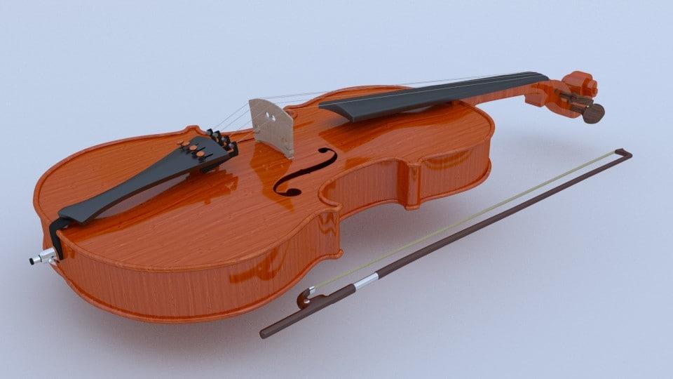 Cello View 1.jpg