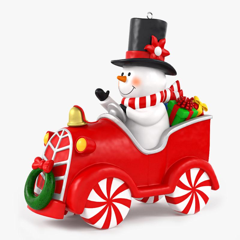 Snowman_Car_R.jpg