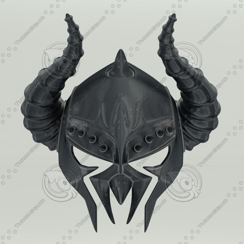 horned_helmet_front.jpg