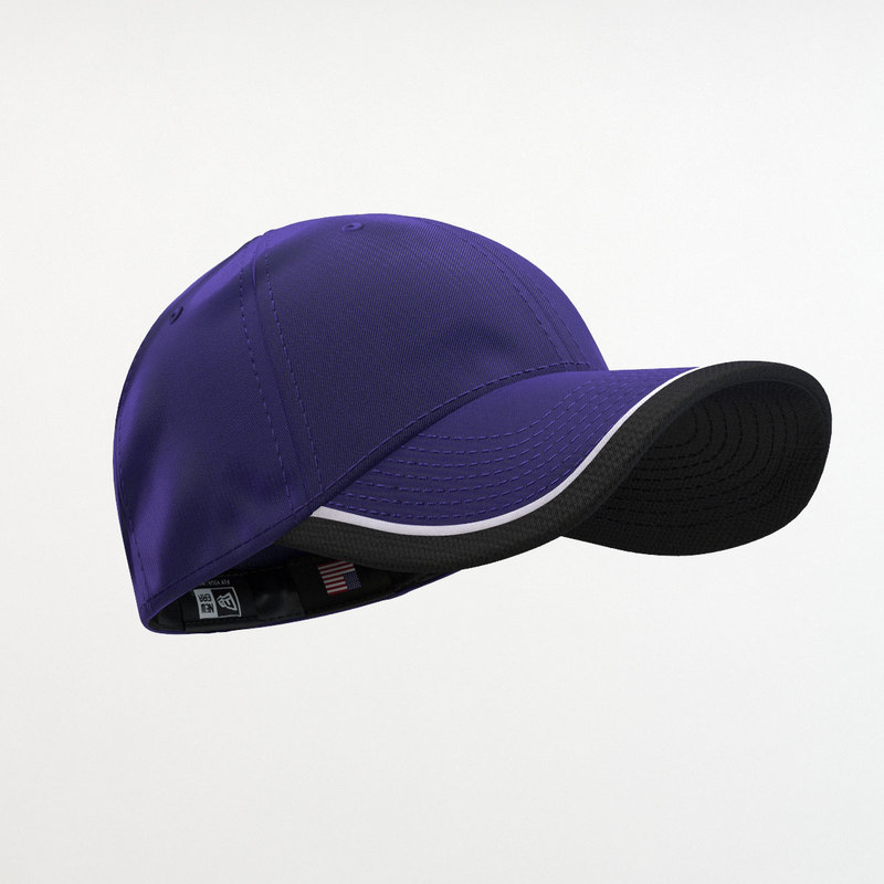 39_thirty_purple_01.jpg