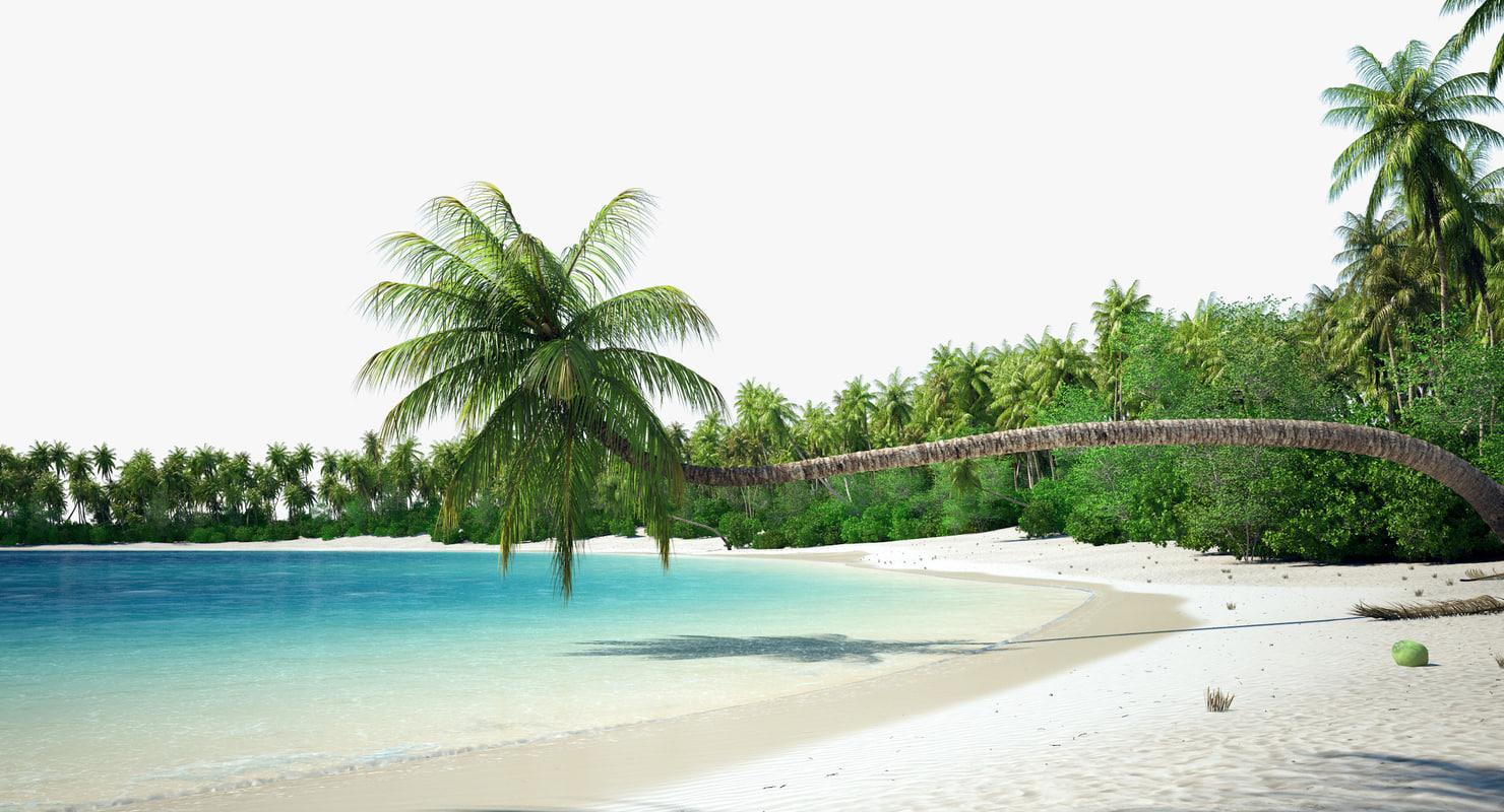 beach_day_cam01_signature copy.jpg