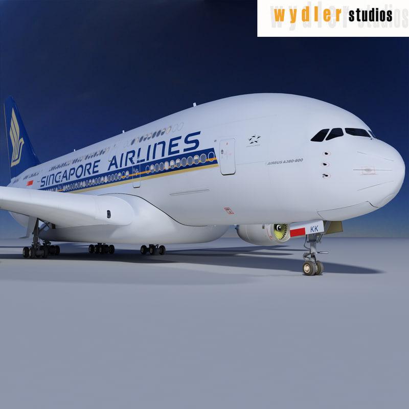 A380Singapore-Preview.jpg