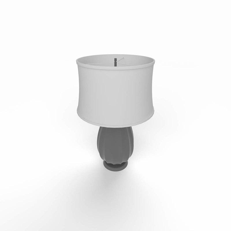 Modern Lamp `141204`5A