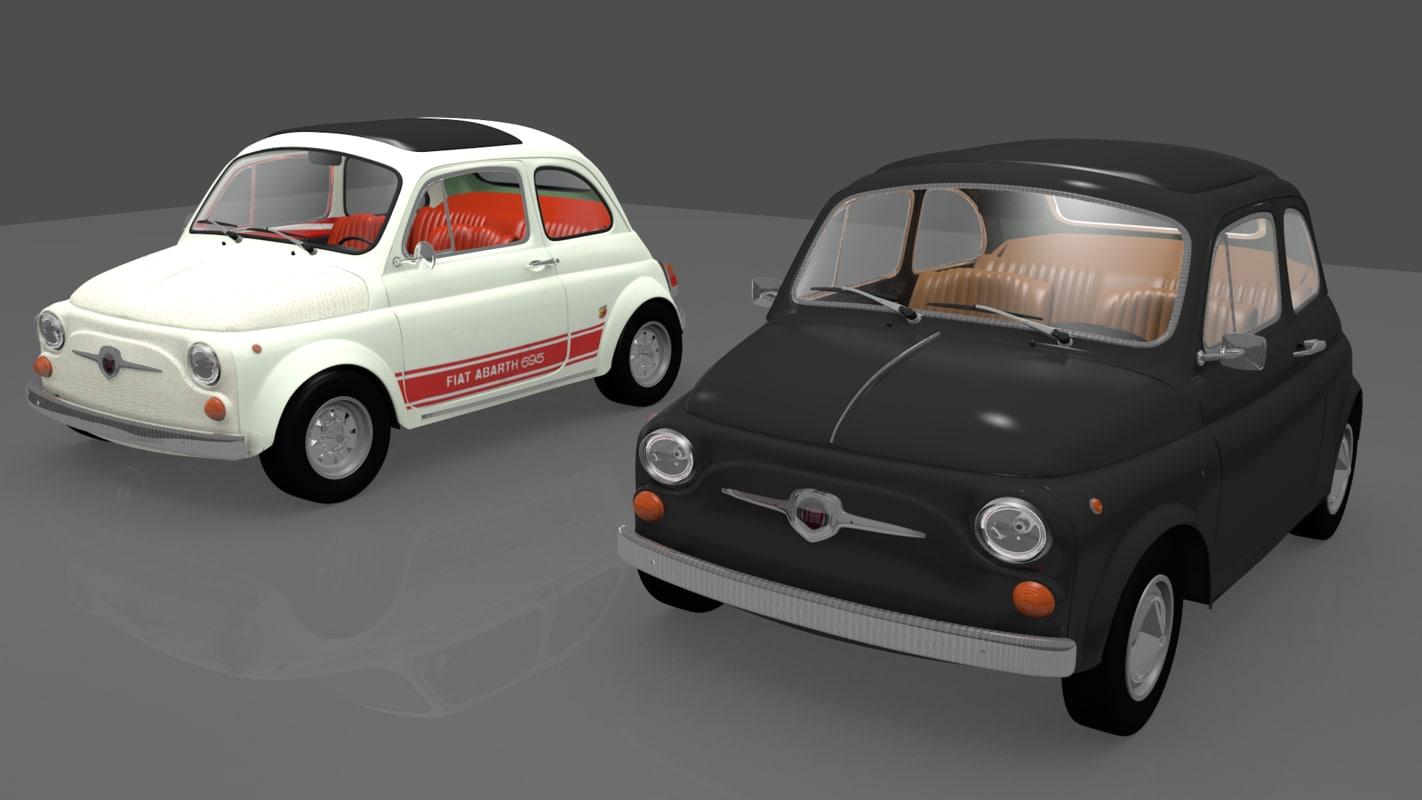 Render_Fiat500_04.png