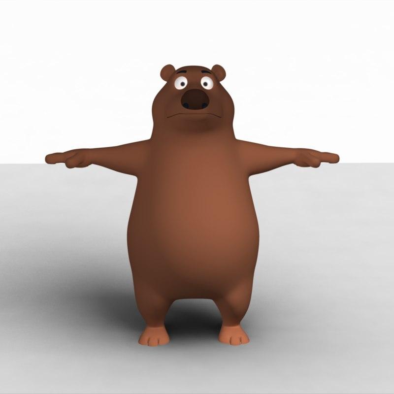 bear_animal_ta.01.png
