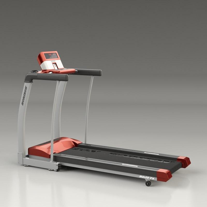 treadmill_horizon_rojo_01.jpg