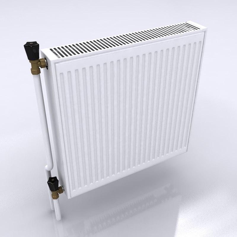 radiator_01.jpg