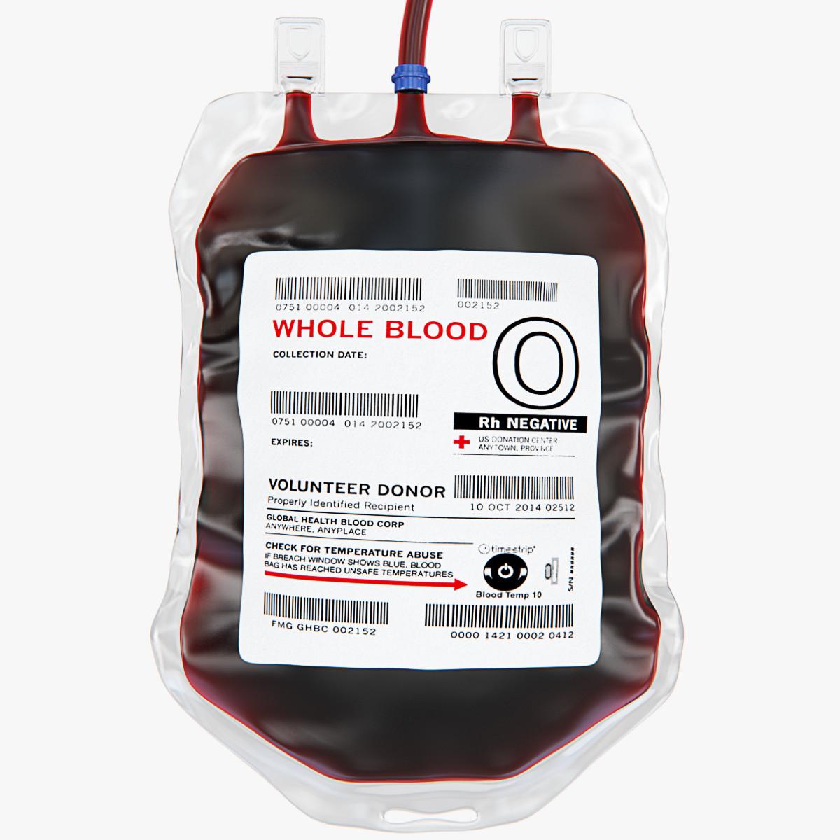 Blood Bag1.jpg