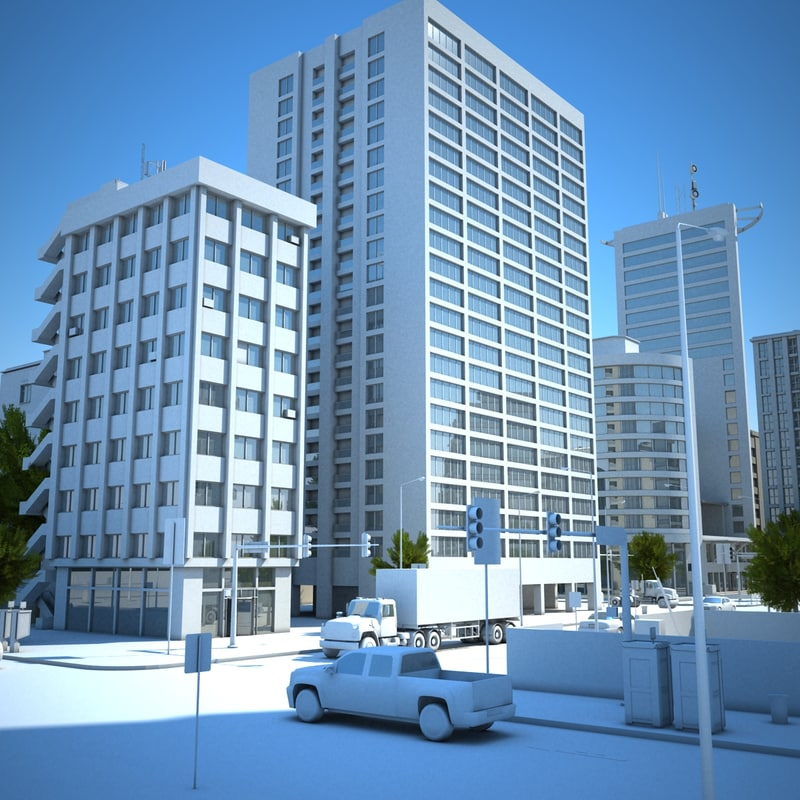 hd_city_white_2_render_01.jpg