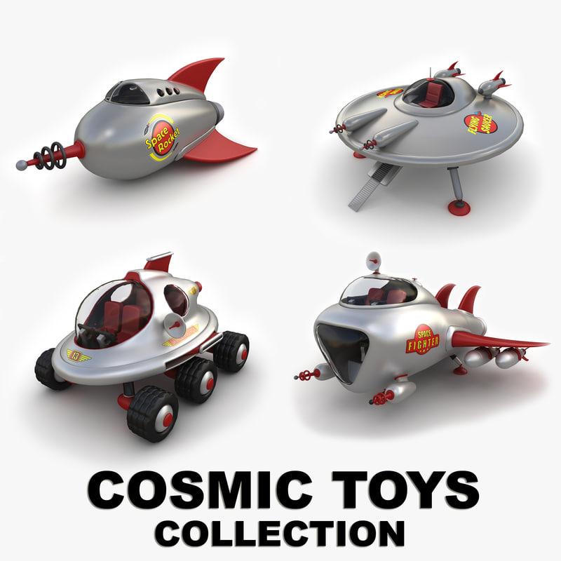 cosmic_toys.jpg