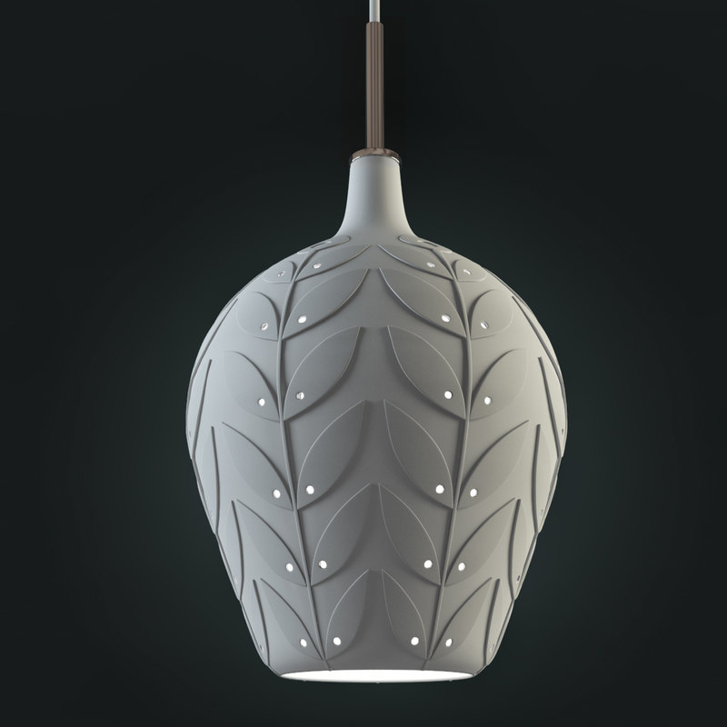 Ceramic Sprout Pendant Lamp.jpg