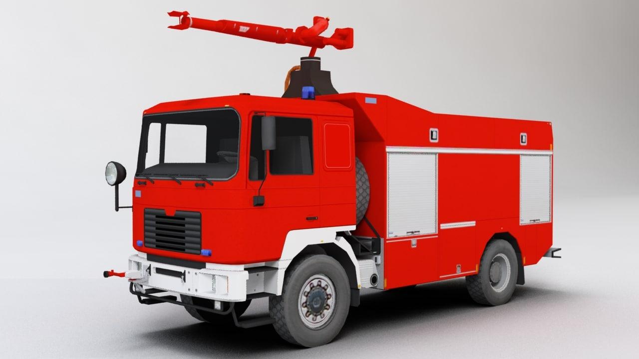 Fire Truck Vol-4_0000.jpg