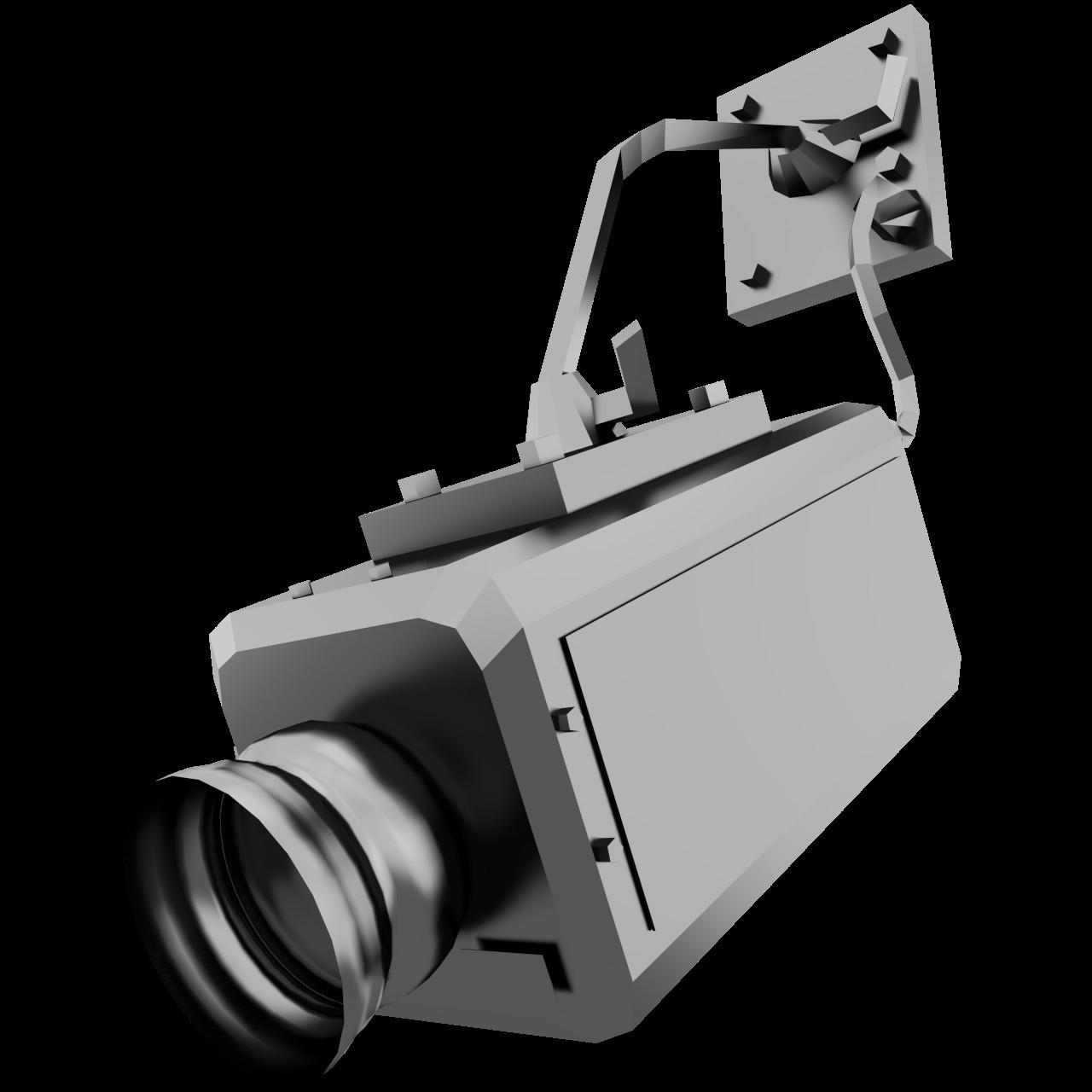 Surveillance-Camera---Screen-00.jpg
