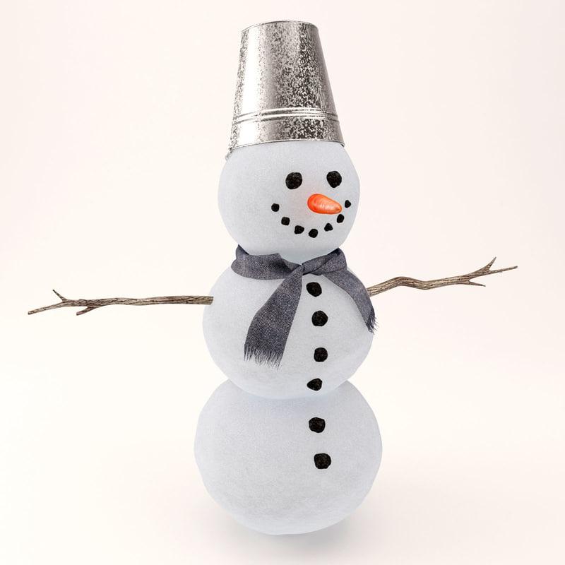 SnowMan(01)-01.jpg