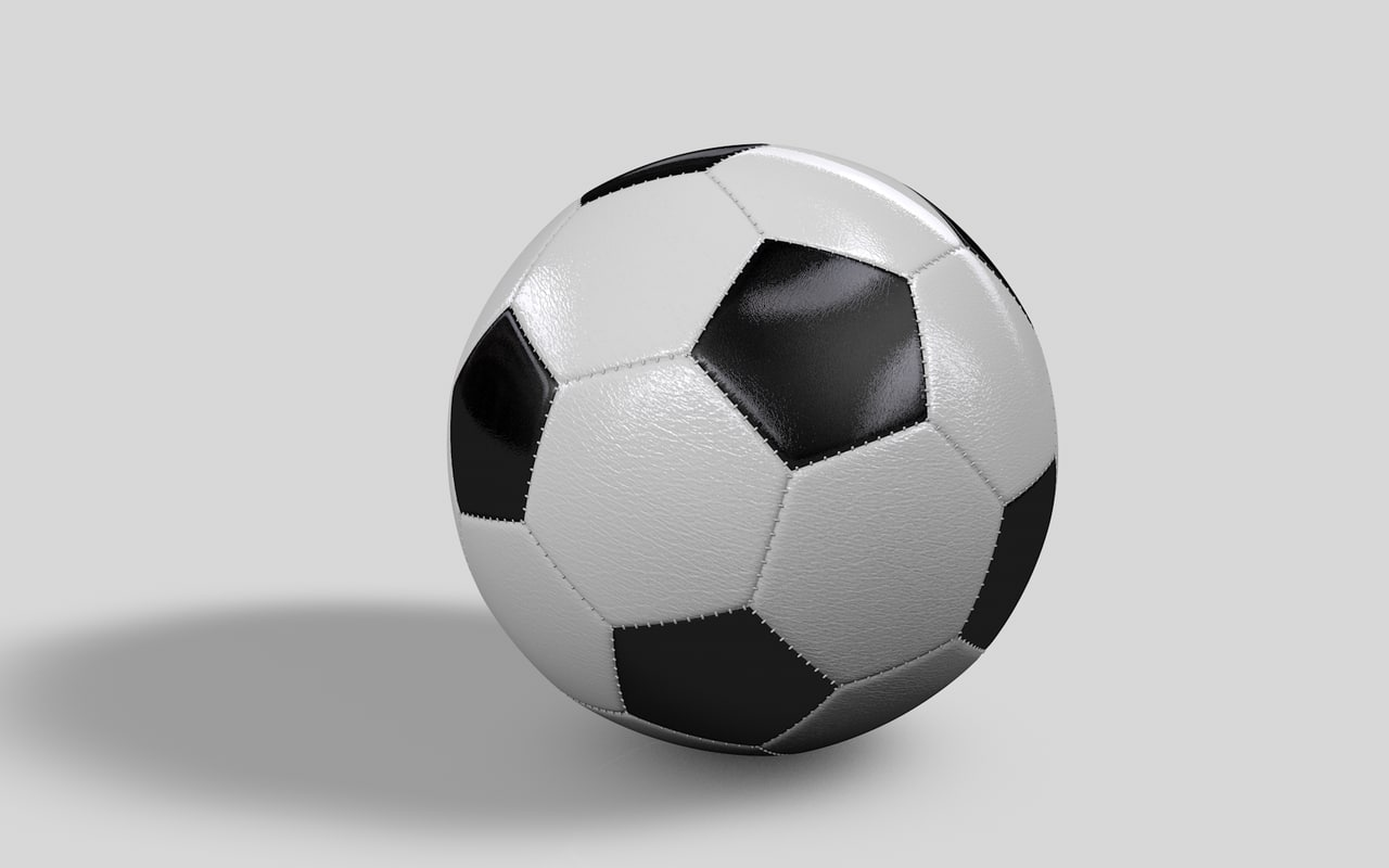 Soccer_Ball1.png