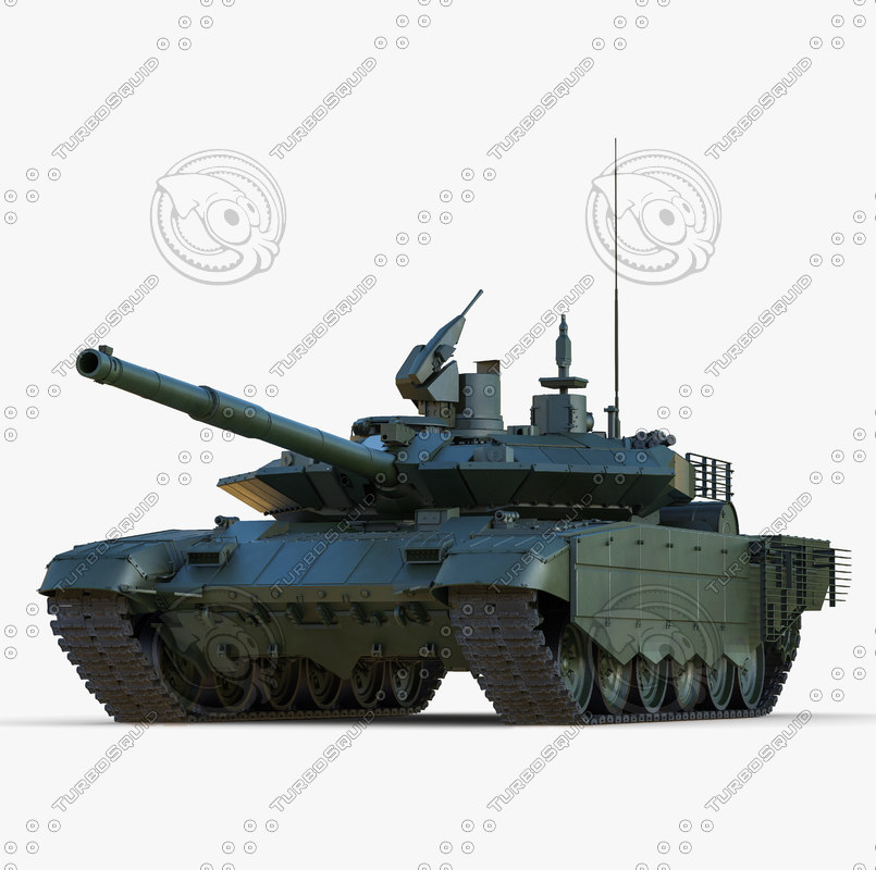 Russian Main Battle Tank.jpg