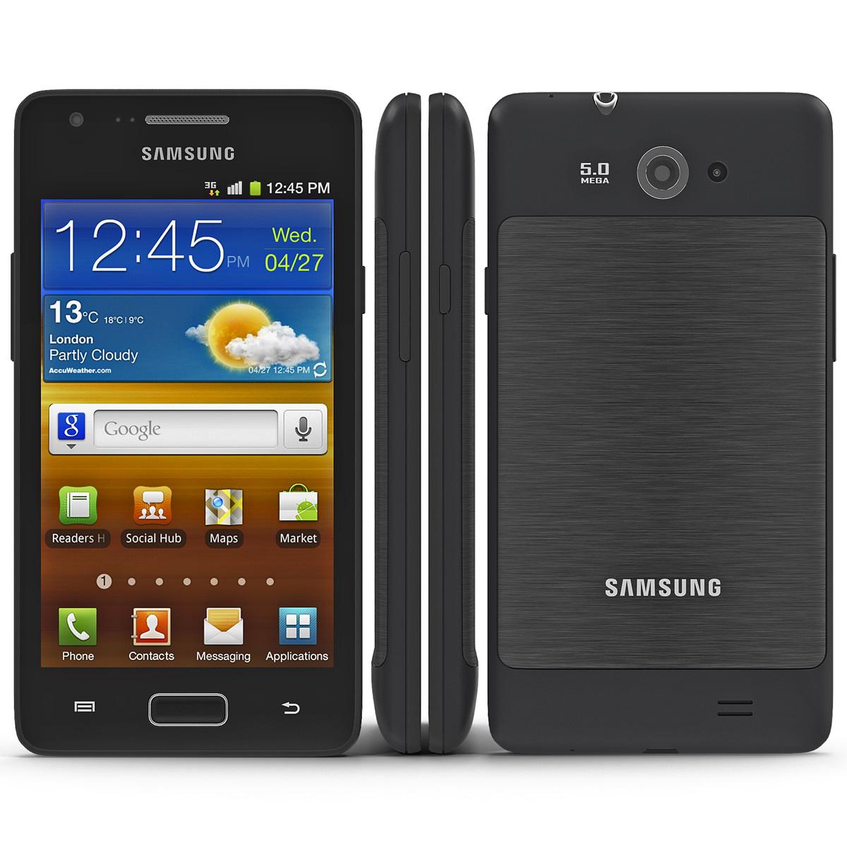 Samsung Galaxy R_11.jpg