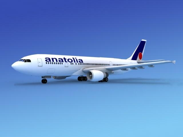 Airbus A-300 Anatolia0001.jpg