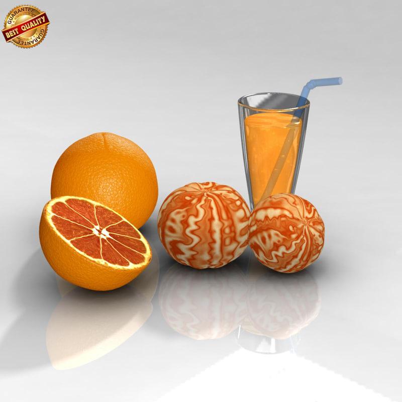 TS_oranges_view_1.jpg