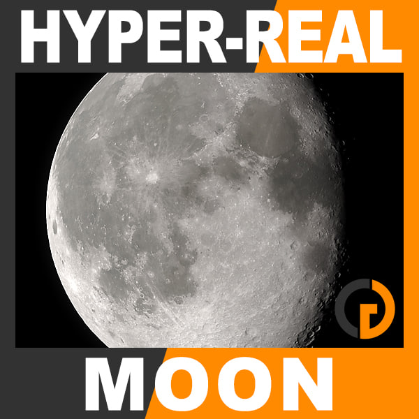 HyperRealMoon_th001.jpg