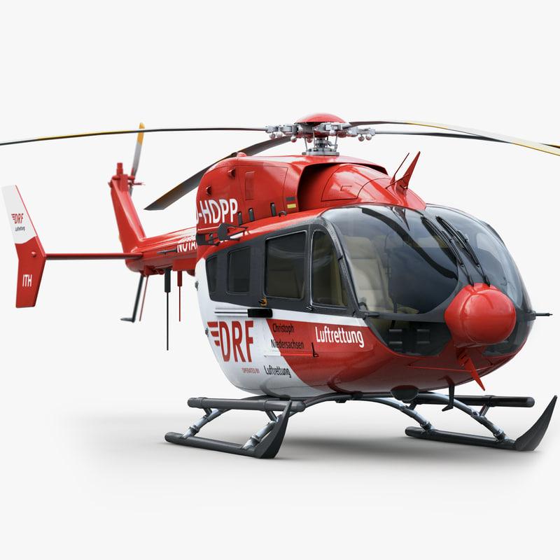 EC 145 Helicopter.jpg