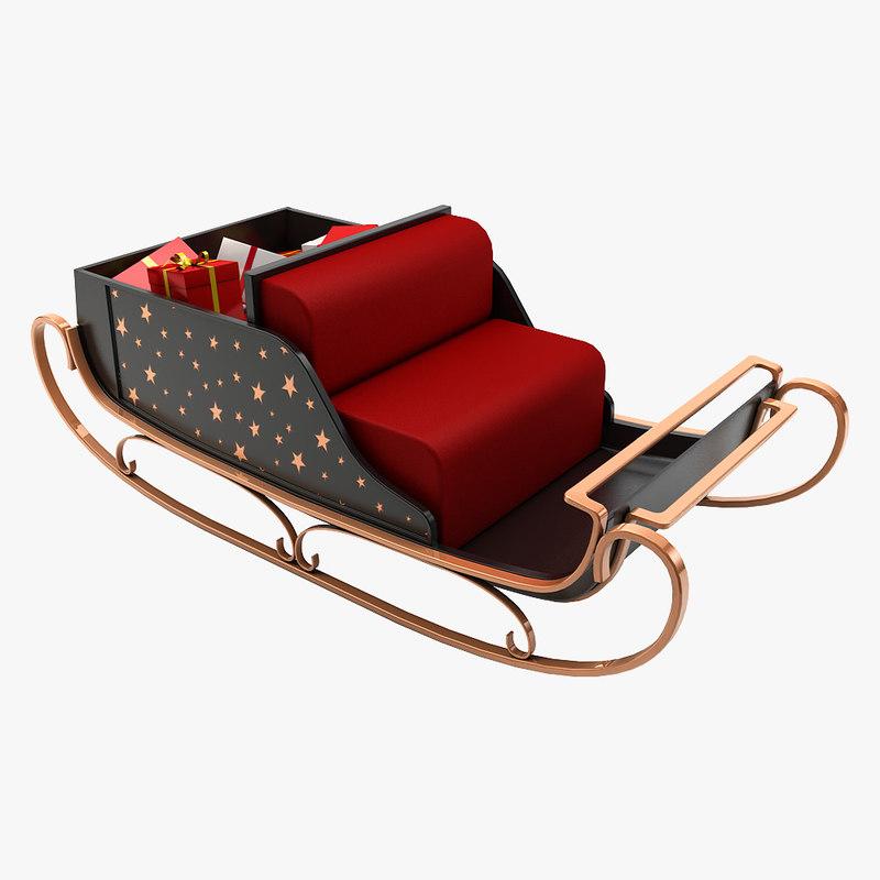 01_christmass_sleigh-firsta.jpg