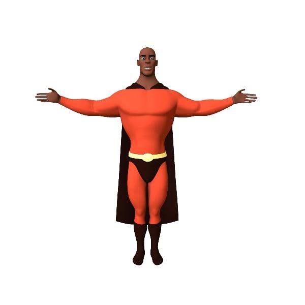 hero 6.png