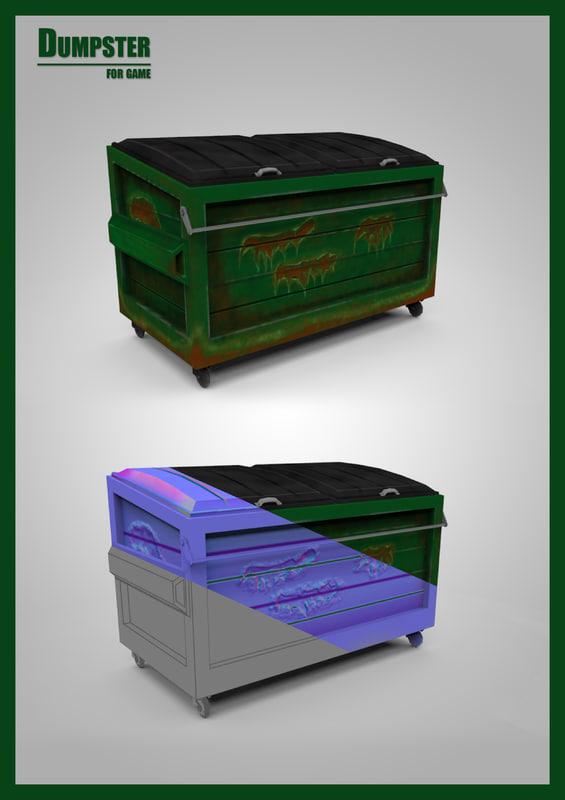 Dumpster for Game.jpg