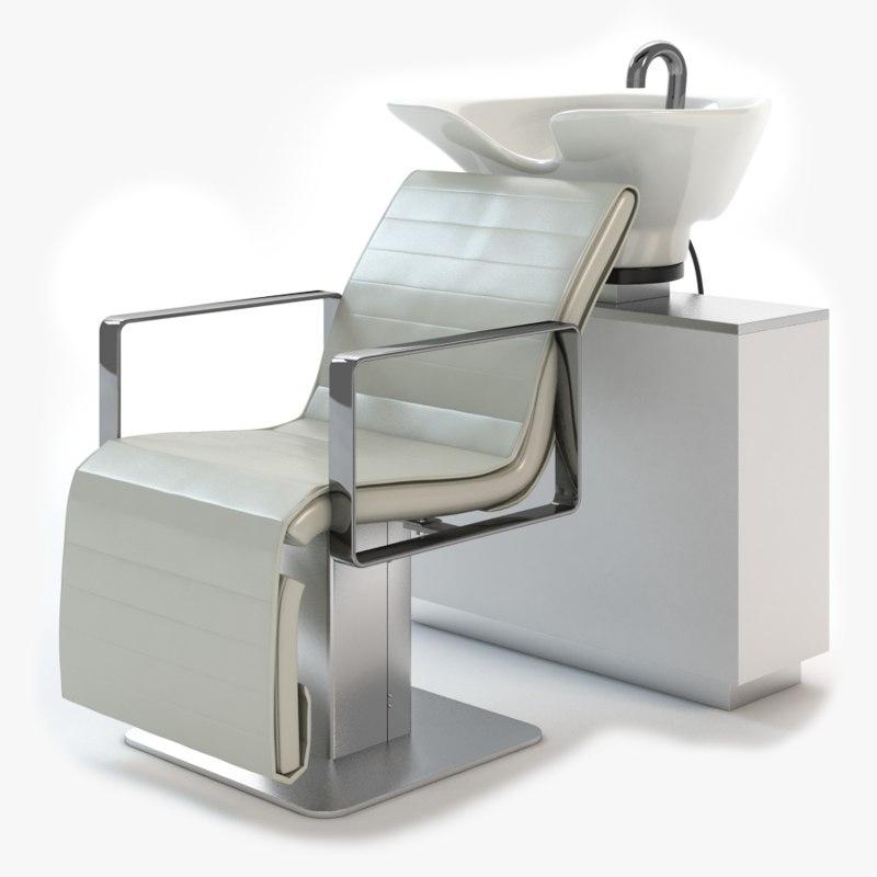 Salon Chair & Wash Bin_preview.png