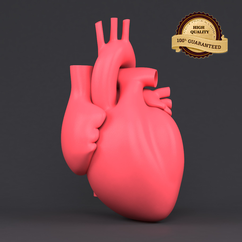 Heart_col_v02.png