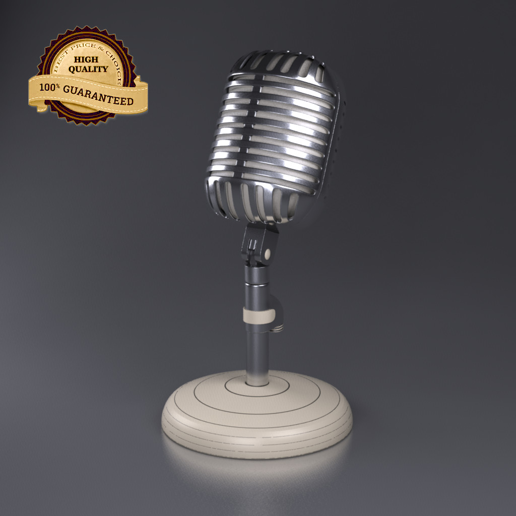 Microphone_col_v01.png