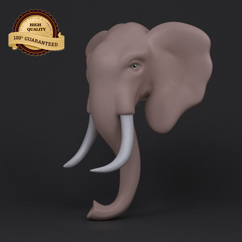 elephant_col_v02.png
