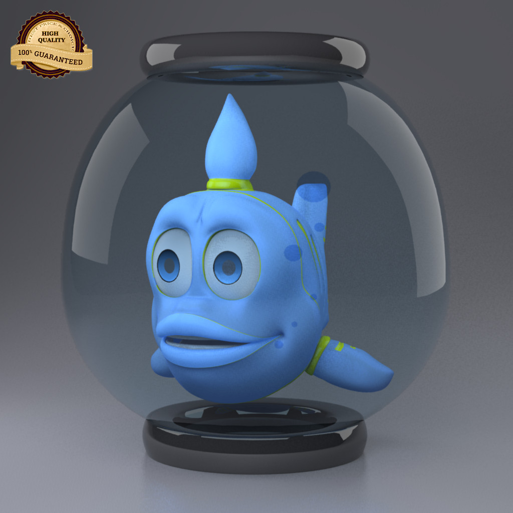 fish_col_v01.png